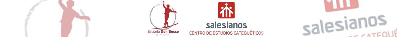 Logo of CEC-EDB